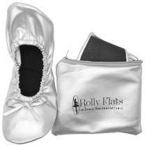 Rolly Flats