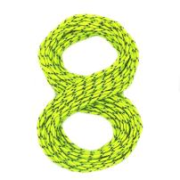 AIDIER Reflective Nylon Cord, Tent Guyline Rope for Camping Tent, Outdoor Packaging