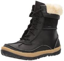 Merrell Women's Tremblant Mid Polar WTPF Snow Boot