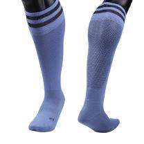 Lian LifeStyle Women's 1 Pair Knee High Sports Socks for Baseball/Soccer Size M
