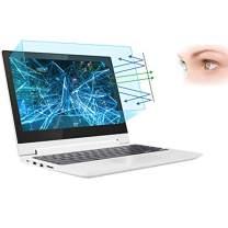 "2 Pack 11.6"" Laptop Screen Protector -Blue Light Filter, Eye Protection Blue Light Blocking Anti Glare Screen Protector for All 11.6"" 16:9 Laptop (!!!Not Include The Screen Bezel)"