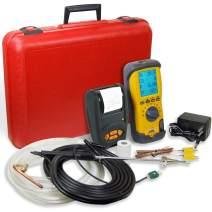 UEi Test Instruments C155KIT  Eagle X Long Life Kit