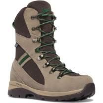 """Danner Women's Women's Wayfinder 8"""" Waterproof Hunting Boot"""
