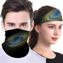 Breathable Face Mask Reusable Bandana Reusable Dustproof Buff Cloth Washable Protection Balaclava for Sport&Outdoor