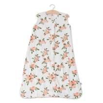 Little Unicorn Cotton Muslin Sleep Bag - Playful Designs -for Boys & Girls