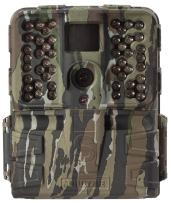 Moultrie S-50i Game Camera (2017) | All Purpose Series | 20 MP | 0.3 S Trigger Speed | 1080P Video | Moultrie Mobile Compatible