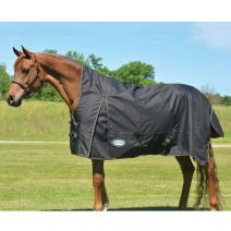 Country Pride 1200D Paladin High Neck Turnout Waterproof Shell