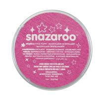 Snazaroo Face and Body Paint, 18ml, Sparkle Pink, 6 Fl Oz