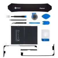 Battery Compatible with iPad Air, iPad 5, or iPad 6 - Fix Kit
