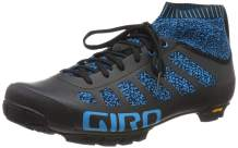 Giro Empire VR70 Knit Mens Cycling Shoes