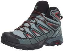 Salomon X Ultra 3 Mid GORE-TEX Men's Hiking Boots