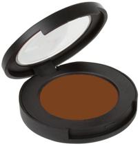 Mineral Blush - Bronze Glow #28 - Natural Minerals/Powder Blend for Radiant Glow and Supplement - Magic Finish Formula for Face, Cheeks and Palette. By Jill Kirsh Color, Hollywood's Guru of Hue