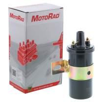 Motorad 3IC188 Ignition Coil