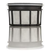 ESPRO Replacement Micro-Filter for ESPRO Coffee & Tea French Presses, P3/P5/P6/P7, 32 Ounce, Coffee Micro-filter