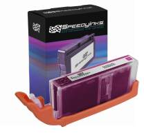 Speedy Inks Compatible Ink Cartridge Replacement for Canon CLI251XL 6450B001 High-Yield (Magenta)