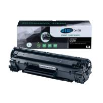TonerPlusUSA Compatible HP 79 HP 79A HP CF279A Toner Cartridge HP– CF279A High Yield Toner Cartridge Replacement for HP Laser Printer Laserjet Pro M12w M12a MFP M26a M26nw – Black [1 Pack]