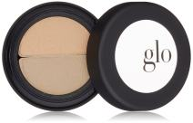 Glo Skin Beauty Brow Powder Duo, Auburn