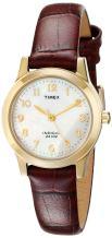 Timex Essex Avenue Watch