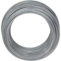 National Hardware N264-788 V2568 Wire in Galvanized