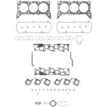 FEL-PRO HS 9250 PT-3 Head Gasket Set
