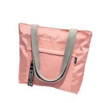 Leaper Water-resistant Tote Bag Handbag Beach Bag Shoulder Bag