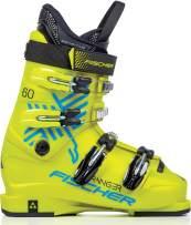 Fischer Ranger 60 Jr. Thermoshape Ski Boots Kid's
