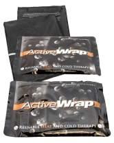 ActiveWrap Heat/Ice Packs, Small