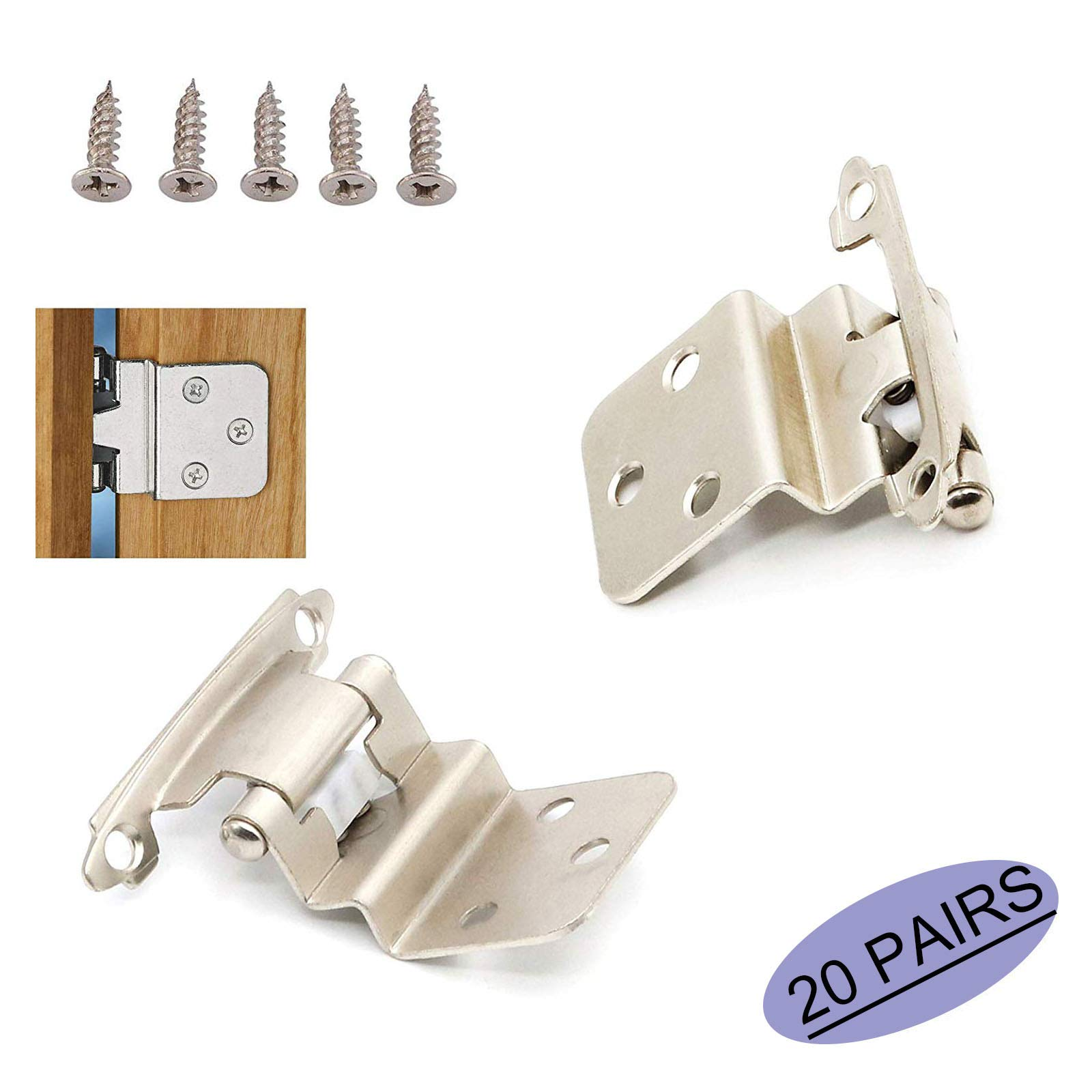 Find How To Clean Toilet Seat Hinges Suppliers And Manufatures At Yoybuy Com