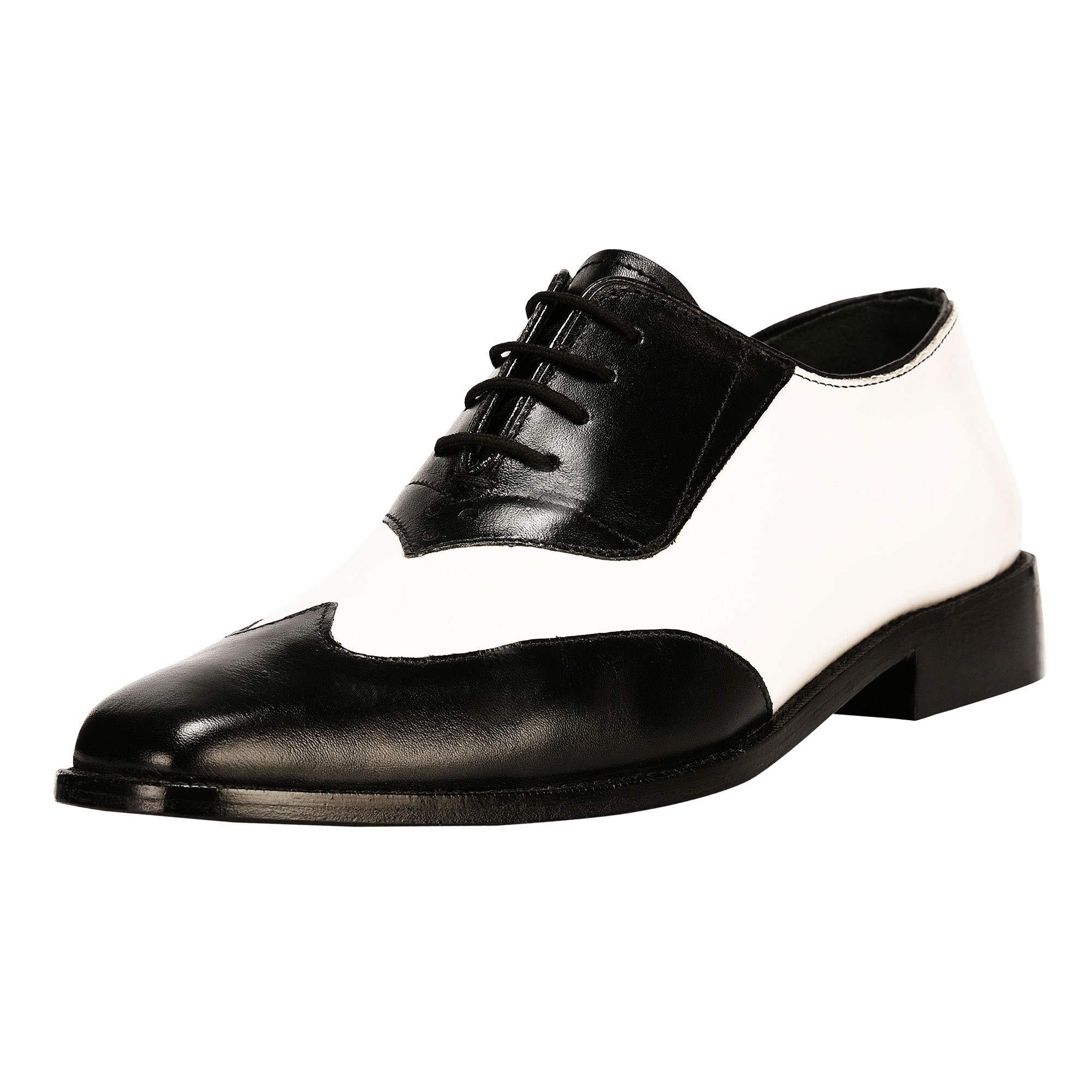 Liberty Footwear LIBERTYZENO Men's