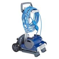 Pentair 360031 Kreepy Krauly Prowler 820 Robotic Inground Pool Cleaner with 60 Foot Cord