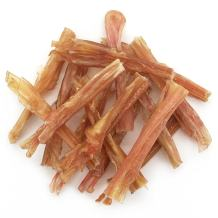 GigaBite 6 Inch Beef Tendon Sticks (25 Pack)