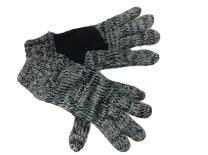 NFL Peak Glove