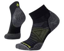 Smartwool PhD Outdoor Light Mini Socks - Men's Wool Performance Sock