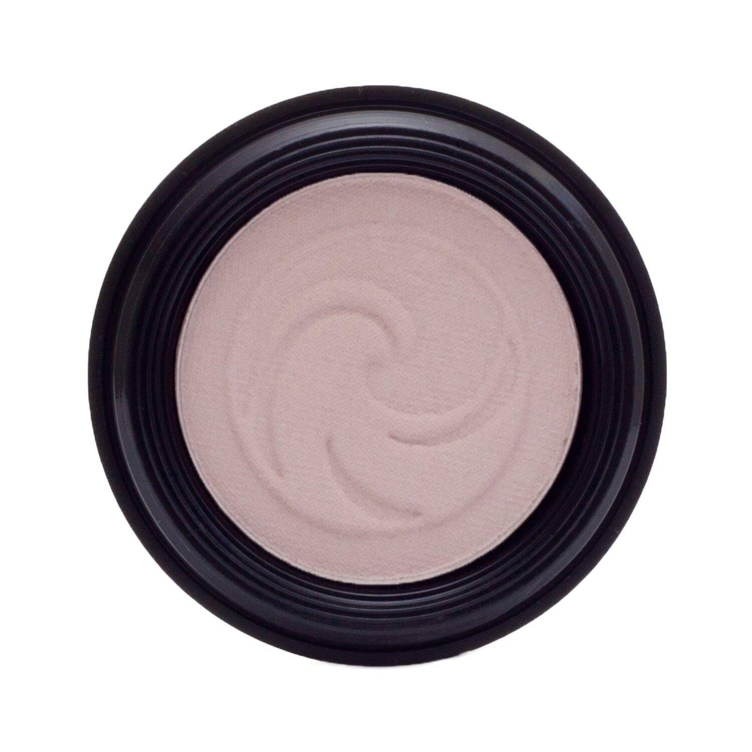 Gabriel Cosmetics Eyeshadow (Dove), 0.07 oz,Natural, Paraben Free, Vegan,Gluten free,Cruelty free,No GMO,Velvety and Smooth matte finish, with Sea Fennel,for all skin types