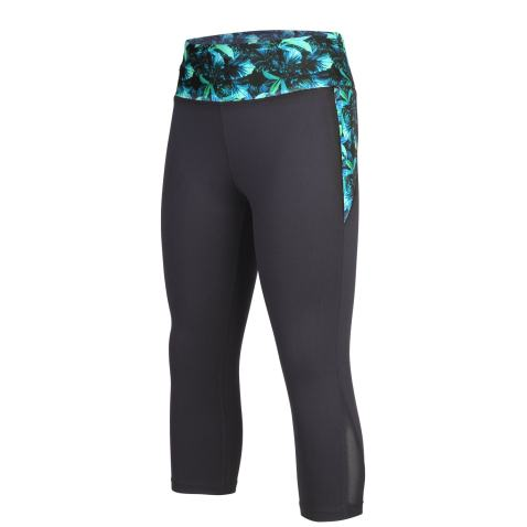 Willit Womens Joggers Sweatpants Fitted High Waisted Workout Pants Lounge Yoga Running Pants Pockets