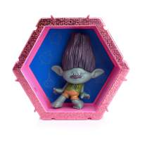 Trolls World Tour Wow! PODS - Trolls Branch Collectible Figure - 6 Characters to Collect