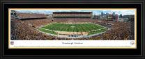 Pittsburgh Steelers at Heinz Field - Blakeway Panoramas Print