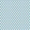 Con-Tact Brand Creative Covering Shelf Liner, 18''x60', Arbor Marina