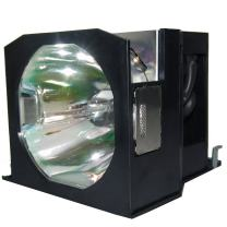 Lytio Economy for Panasonic ET-LAD7700 Projector Lamp with Housing ETLAD7700