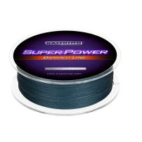 KastKing SuperPower Braided Fishing Line - Abrasion Resistant Braided Lines – Incredible Superline – Zero Stretch – Smaller Diameter – A Must-Have!