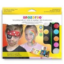 Snazaroo Face Painting Studio Set