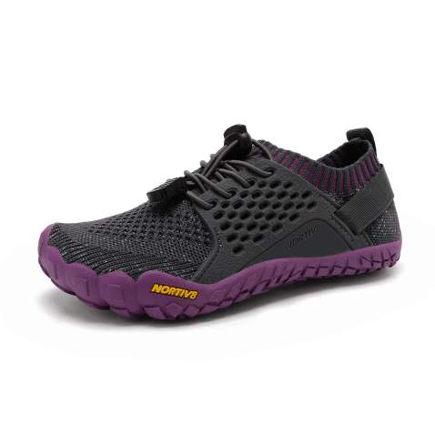 NORTIV 8 Kids Water Shoes Boys Girls Outdoor Athletic Lightweight Sports  Shoes