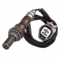 SCITOO Air Fuel Ratio Sensor Oxygen Sensor 234-9029 234-9016 O2 Front Upstream fitJaguar 2002-2008 X-Type 2.5L 3.0L 2003-2005 XK8/XKR 4.2L