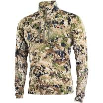 SITKA Gear Men's Ascent Quick-Drying UPF-Protected Hunting Shirt