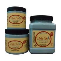 Dixie Belle Paint Company (Dusty Blue) (32oz)