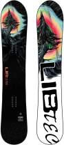 Lib Tech Dynamo Snowboard Mens
