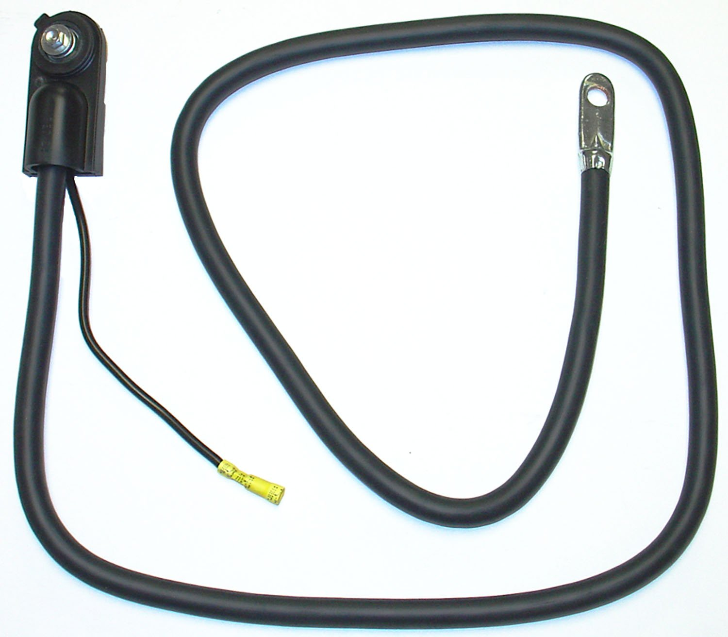 ACDelco 2SD55X Professional Positive Battery Cable
