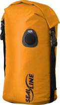 SealLine Bulkhead Compression Dry Bag