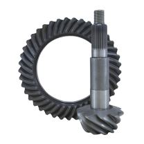 Yukon (YG D44-373) High Performance Ring and Pinion Gear Set for Dana 44 Differential