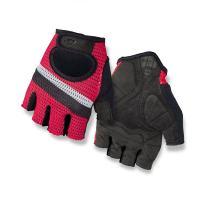 Giro SIV Men's Road Cycling Gloves